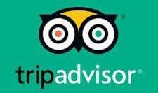 Label Trip Advisor